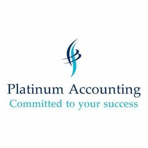 Platinum Accounting Australia Melbourne CBD Melbourne City Preview