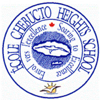 After School Child Care Chebucto Heights/Spryfield
