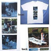 Tori Amos Shirt