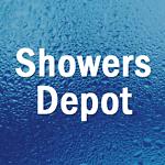 showersdepot