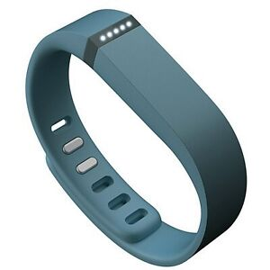 Fitbit flex - bracelet intelligent
