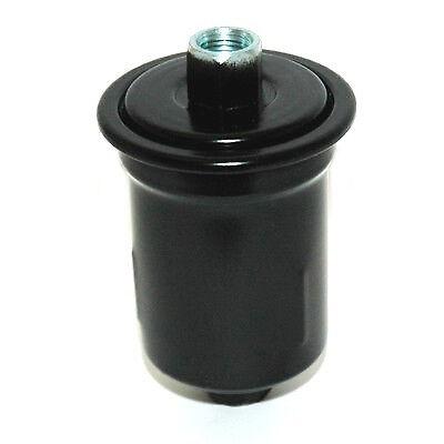 Fuel Filter ADT32327