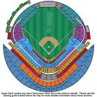 Pittsburgh Steelers Baltimore Sports Tickets