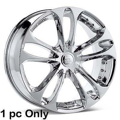 Zinik Rims Wheels Tires Amp Parts Ebay