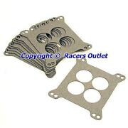 Holley 4150 Gasket
