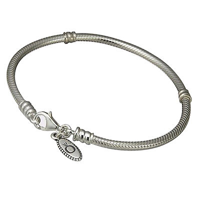 PANDORA Charms Charm Bracelets EBay - Service invoice template free word pandora store online