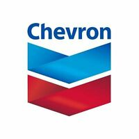 Seeking Part and Full time Employees  *Chevron*