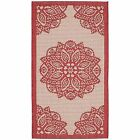Medallion 12' x 12' Size Area Rugs
