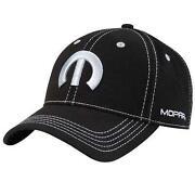 Mopar Hat