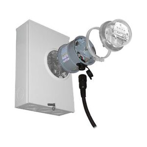 GenerLink  Power - Lowest Price Any Were on left  $1577.00 call Kingston Kingston Area image 1