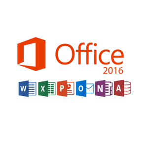 Microsoft Office 2016 PRO Plus Sale today only!!!