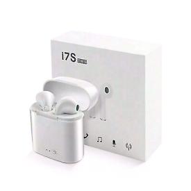 i7S TWS PRO Wireless BLUETOOTH
