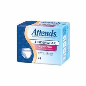 Sous-vêtement de protection pour incontinence *Meilleur Prix*