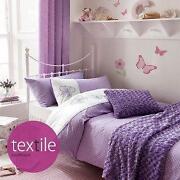 Sequin Bedding