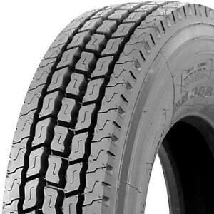 11R22.5 AEOLUS  HN308  Truck Tires 647.479.4253