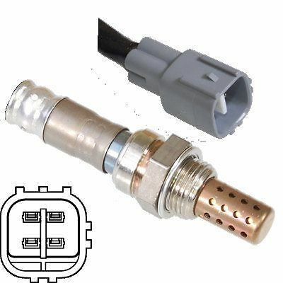VE381226 Lambda sensor fits LEXUS TOYOTA
