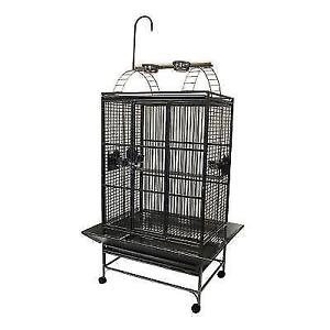 HUGE SELECTION OF BIRD CAGES