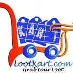 lootkartstore