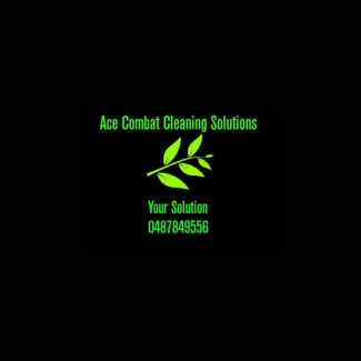 Professional carpet cleaning Caboolture Caboolture Area Preview