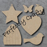 PerfectlyCrafty.co.uk