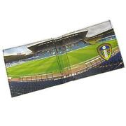 Leeds United Wallet