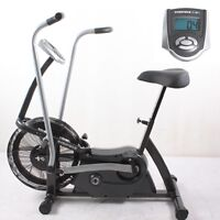 INSPIRE COMMERCIAL GRADE AIR BIKE ON SALE!