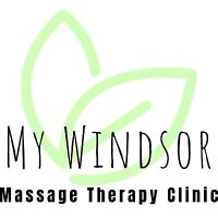 Massage therapy : Downtown RMT Massage Therapy Clinic