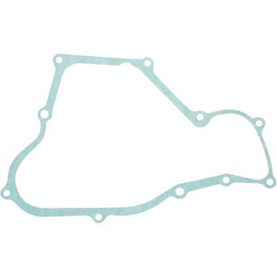 Moose Racing - 817251 - Clutch Cover Gasket Honda CR80R,CR85R,CR80RB Expert,CR85