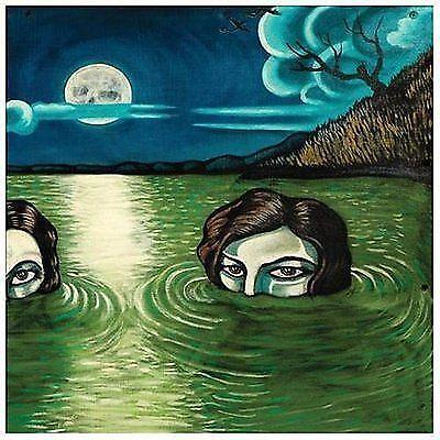 Drive by Truckers: Music | eBay