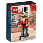 Toy Soldier LEGO Building Toys