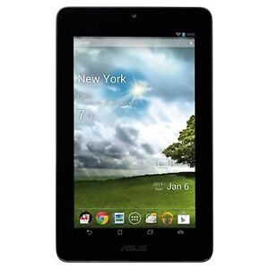 Asus Memo Pad For Sale, Tablet, Android
