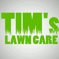 Grass Cutting & Trimming