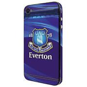 Everton Stickers