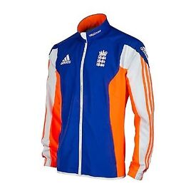England Cricket Training top 2015
