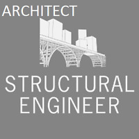 Architectural and Enginnering service