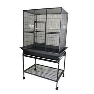 BIRD CAGES STARTING FREE SHIPPING