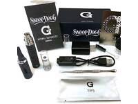 Snoop dogg G pen, brand new