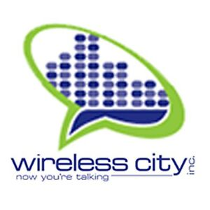 Your business phone and more. Anytime. Anywhere. Edmonton Edmonton Area image 1