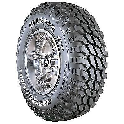 Tires 265 75 16 >> 285 75 16 Mastercraft | eBay