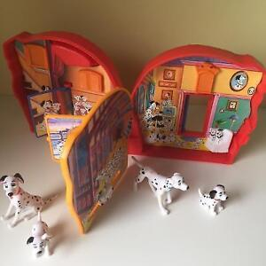 Miscellaneous Disney items (adidng to this listing!) Kitchener / Waterloo Kitchener Area image 4