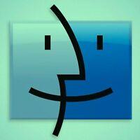 Informatique - Apple-Mac - Dépannage/Réparation