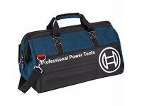Bosch Tool Bag