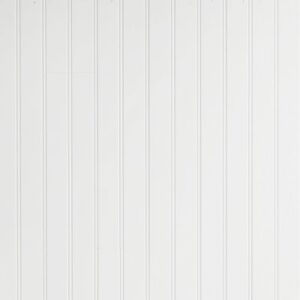Armstrong Ceiling Panels - 1149 - WOODHAVEN WOOD BEADBOARD 5x84