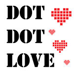 Dot Dot Love Luxury Goods