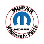 moparwholesaleparts
