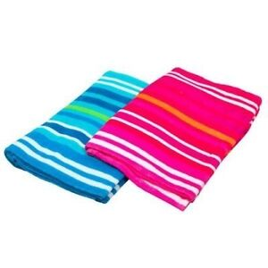 WANTED: Beach Towels