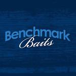 benchmark_baits