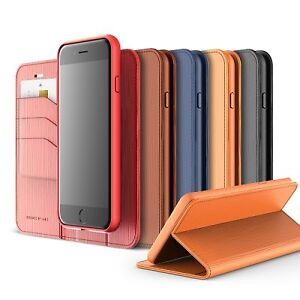 Buy Leather Covers for all Cell phones