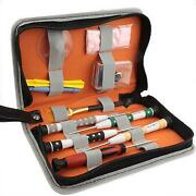 Handy Reparatur Werkzeug