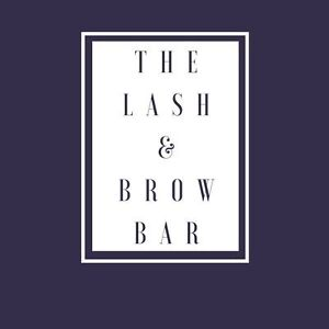 The Lash & Brow Bar North Lakes Pine Rivers Area Preview